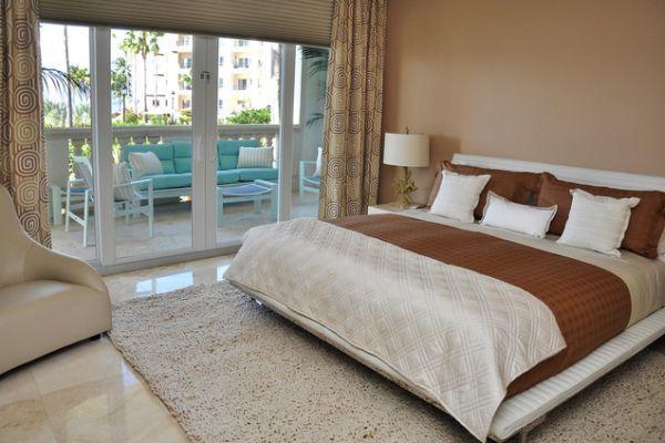 Marveolus outdoor bedroom design ideas 42