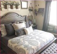 Romantic rustic bedroom ideas 17