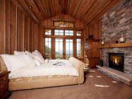 Romantic rustic bedroom ideas 18