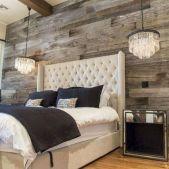 Romantic rustic bedroom ideas 19
