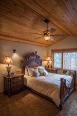 Romantic rustic bedroom ideas 38