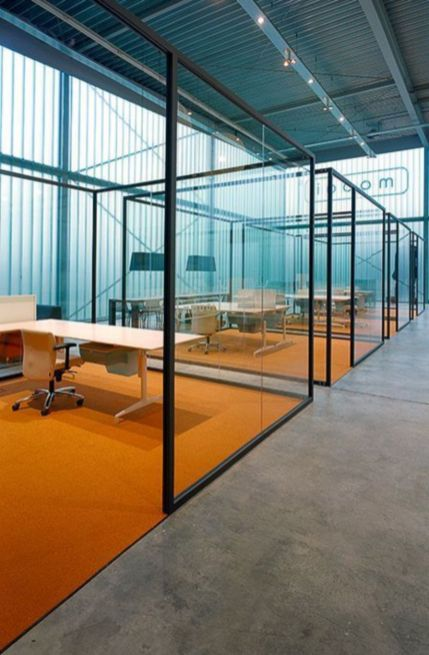 Wonderful office architecture building ideas for inspiration 25