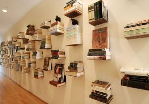 Affordable bookshelves ideas for 2019 02