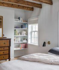 Affordable bookshelves ideas for 2019 13