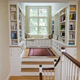 Affordable bookshelves ideas for 2019 18
