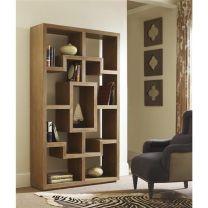 Affordable bookshelves ideas for 2019 25