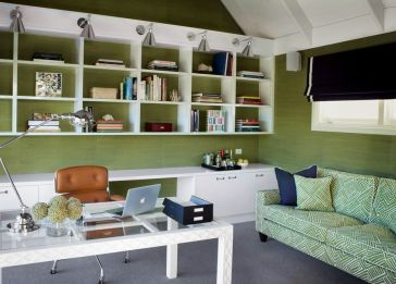 Affordable bookshelves ideas for 2019 31