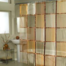 Amazing bathroom curtain ideas for 2019 20