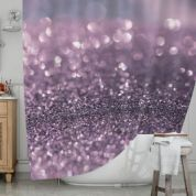 Amazing bathroom curtain ideas for 2019 26