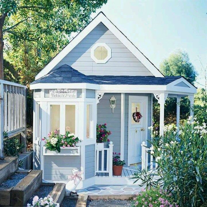 Cool small gardening ideas for tiny house 46