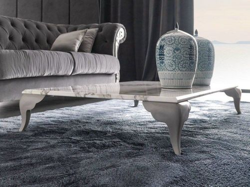 Creative coffee table design ideas for living room 29