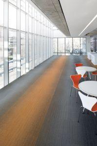 Elegant carpet pattern design ideas for 2019 06