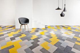 Elegant carpet pattern design ideas for 2019 07
