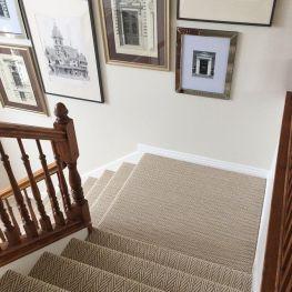 Elegant carpet pattern design ideas for 2019 08