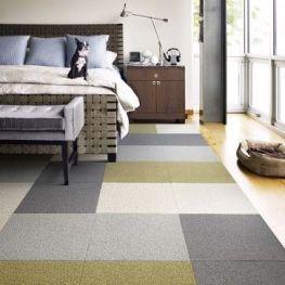 Elegant carpet pattern design ideas for 2019 11