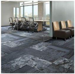 Elegant carpet pattern design ideas for 2019 14