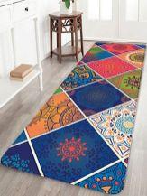 Elegant carpet pattern design ideas for 2019 20