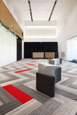 Elegant carpet pattern design ideas for 2019 25