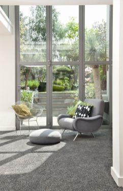 Elegant carpet pattern design ideas for 2019 28