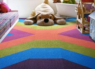 Elegant carpet pattern design ideas for 2019 33