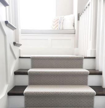 Elegant carpet pattern design ideas for 2019 42