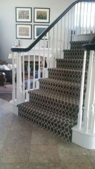 Elegant carpet pattern design ideas for 2019 43