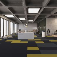 Elegant carpet pattern design ideas for 2019 45