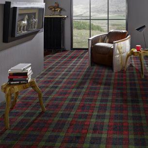 Elegant carpet pattern design ideas for 2019 48