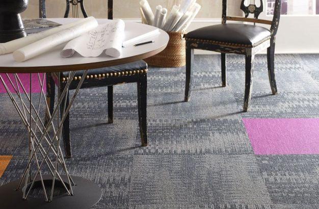 Elegant carpet pattern design ideas for 2019 52