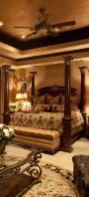 Fancy rustic italian decor ideas 47