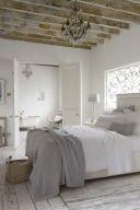 Stunning grey bedroom flooring ideas for soft room 01