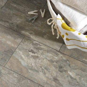 Stunning grey bedroom flooring ideas for soft room 14