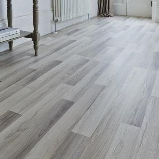 Stunning grey bedroom flooring ideas for soft room 27