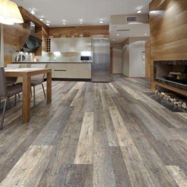 Stunning grey bedroom flooring ideas for soft room 32