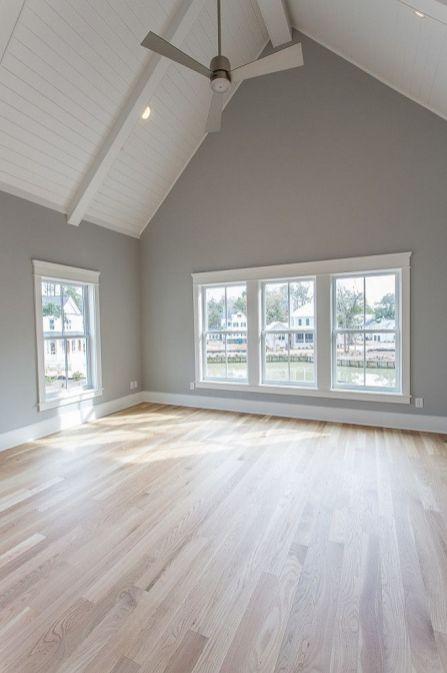 Stunning grey bedroom flooring ideas for soft room 33