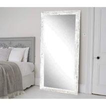 Stunning grey bedroom flooring ideas for soft room 46