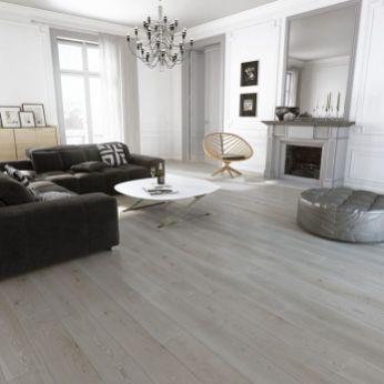 Stunning grey bedroom flooring ideas for soft room 47