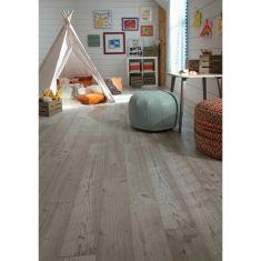 Stunning grey bedroom flooring ideas for soft room 51