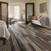 Stunning grey bedroom flooring ideas for soft room 53