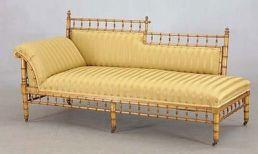 Unique bamboo sofa chair designs ideas 07
