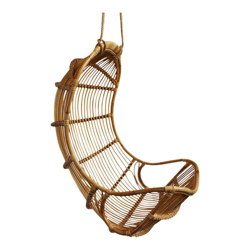 Unique bamboo sofa chair designs ideas 23