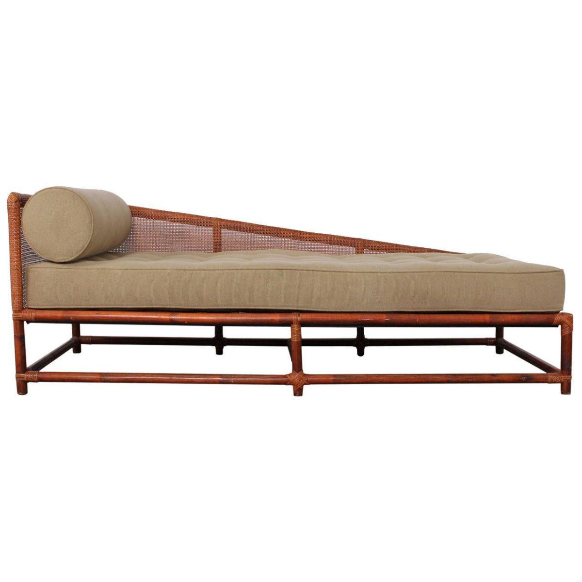 Unique bamboo sofa chair designs ideas 51