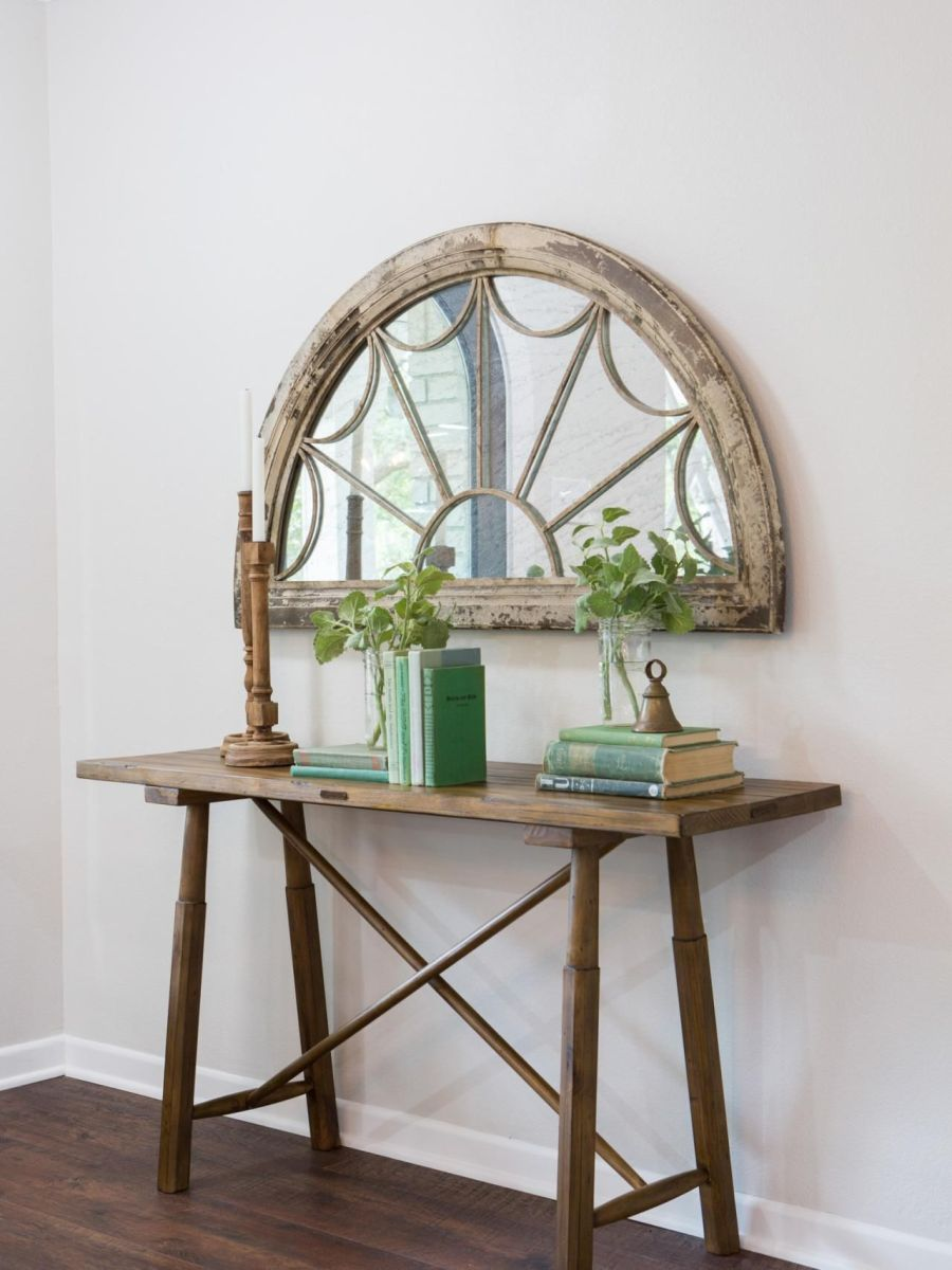 Adorable simple entryway decorating ideas for small spaces 06
