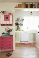 Adorable simple entryway decorating ideas for small spaces 44