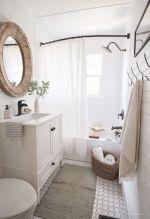 Affordable bathtub design ideas for classy bathroom 09