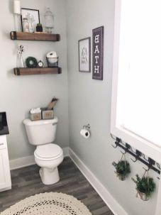 Affordable bathtub design ideas for classy bathroom 10