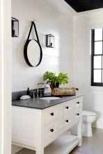 Affordable bathtub design ideas for classy bathroom 26