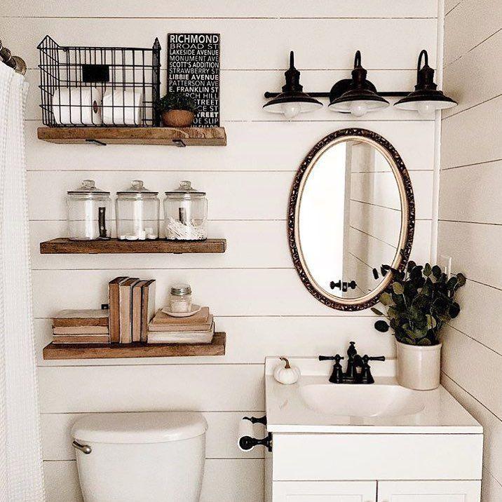 Affordable bathtub design ideas for classy bathroom 33