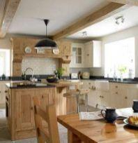 Amazing diy organized kitchen storage ideas 23