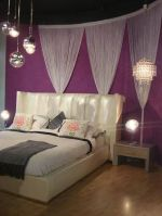Awesome french style bedroom decor ideas 05